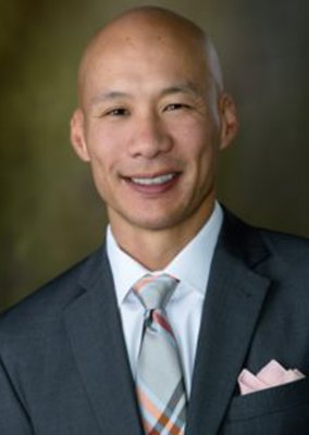 Chris Yuan joins Premier Commercial Realty