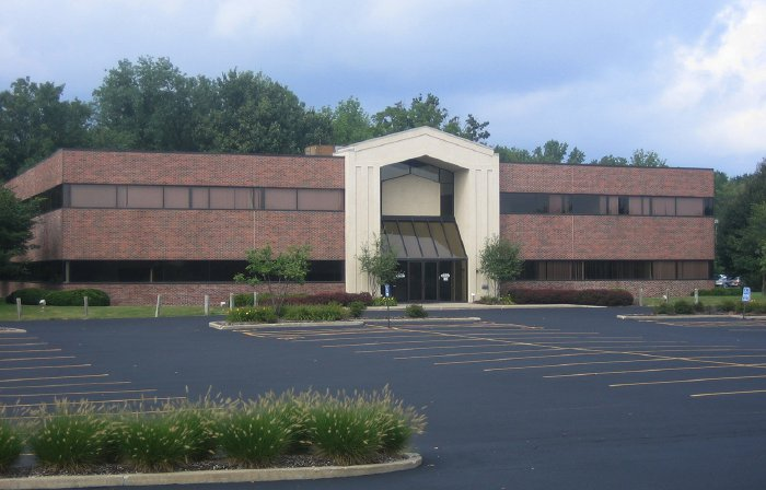Reichle Klein Group closes $2.2 million office sale in Ohio
