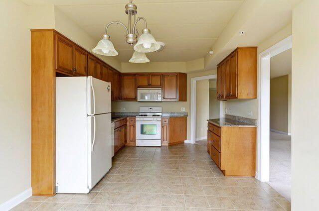 6655 S Cass Ave Westmont IL Realtor12