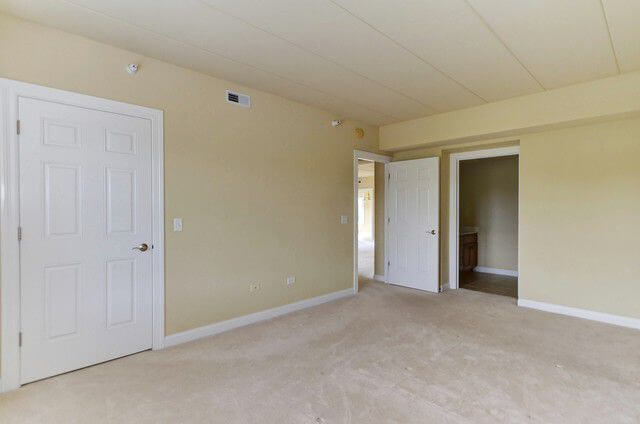 6655 S Cass Ave Westmont IL Realtor17