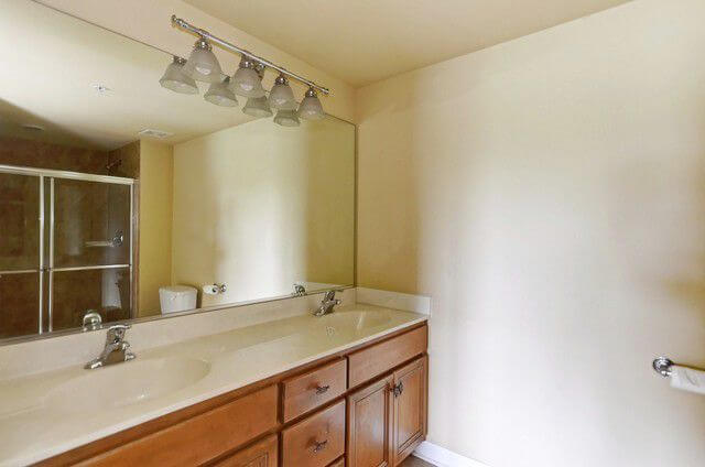6655 S Cass Ave Westmont IL Realtor18