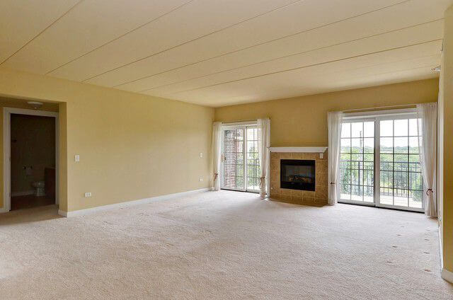 6655 S Cass Ave Westmont IL Realtor2