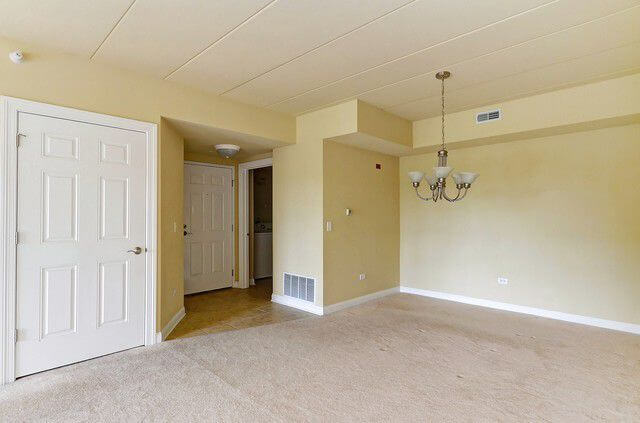 6655 S Cass Ave Westmont IL Realtor3