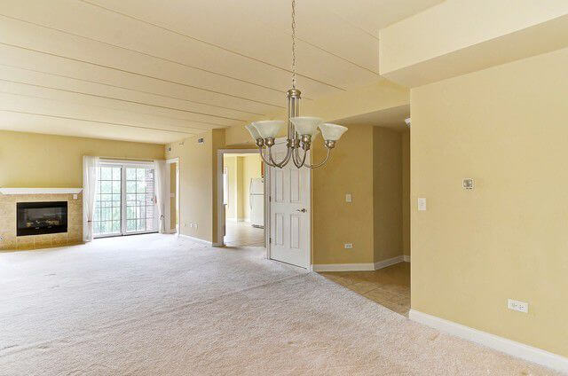 6655 S Cass Ave Westmont IL Realtor5