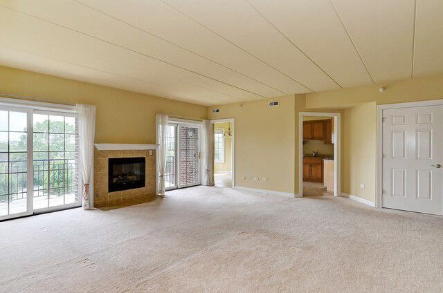 6655 S Cass Ave Westmont IL Realtor6