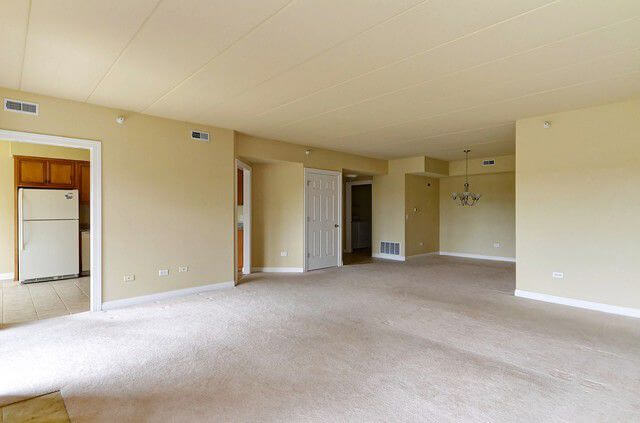 6655 S Cass Ave Westmont IL Realtor7